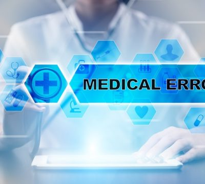 Medication Errors Attorney