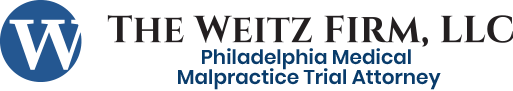 Philadelphia Catastrophic Injury Attorney | The Weitz Firm, LLC